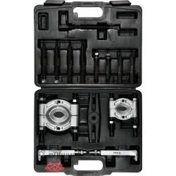 Знімач універсальний з сепаратором (набір) 14 шт [YATO] | YT-06412