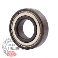6004 ENC ZZ [BRL] Deep groove sealed ball bearing