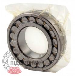 22211 MBW33 [FBJ] Spherical roller bearing