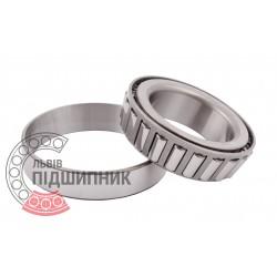 JLM104948/10 [Koyo] Imperial tapered roller bearing