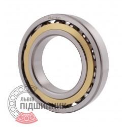 7216ACM [GPZ-34] Angular contact ball bearing