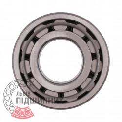 42311 КМ | NJ311 [SPZ, Samara] Cylindrical roller bearing