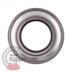 1580209 [Harp] Deep groove ball bearing