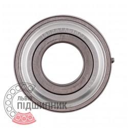 580204 [Harp] Deep groove ball bearing