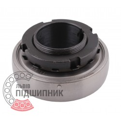 1680208 [GPZ-4] Deep groove ball bearing