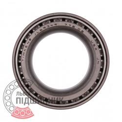 JL69349 - JL69310 [Timken] Tapered roller bearing