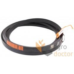Classical V-Belt C22x3024-F/K