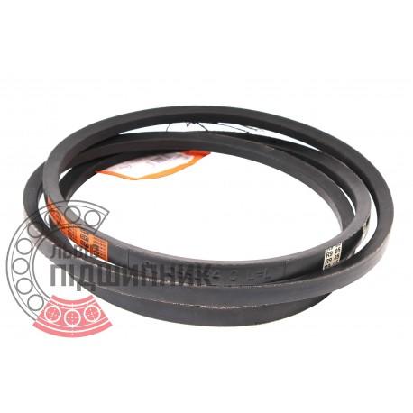 Приводной ремень 066034 [Claas] Bx2515 Harvest Belts [Stomil]