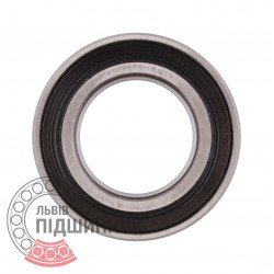 250012 [Cargo] Angular contact ball bearing