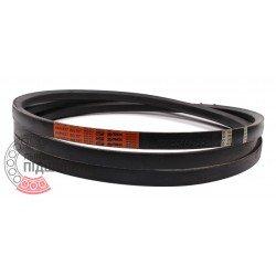 Classic V-belt 80446780 [Stomil Harvest]
