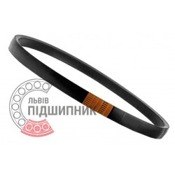 C-3015 [Stomil] Harvest Belts Classic V-Belt C3015 Lw/22x14-2961Li