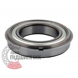 JD10010 John Deere [NTN] Deep groove ball bearing
