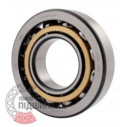 7313-B-XL-MP [FAG Schaeffler] - 46313 - Single row angular contact ball bearing