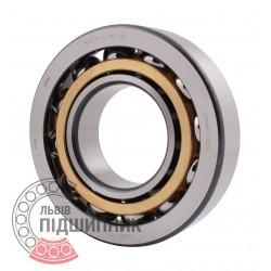 7313-B-XL-MP-UA [FAG Schaeffler] - 46313 - Single row angular contact ball bearing