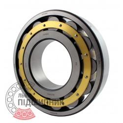 N324EM [ZVL] Cylindrical roller bearing