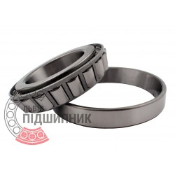 30220A [ZVL] Tapered roller bearing