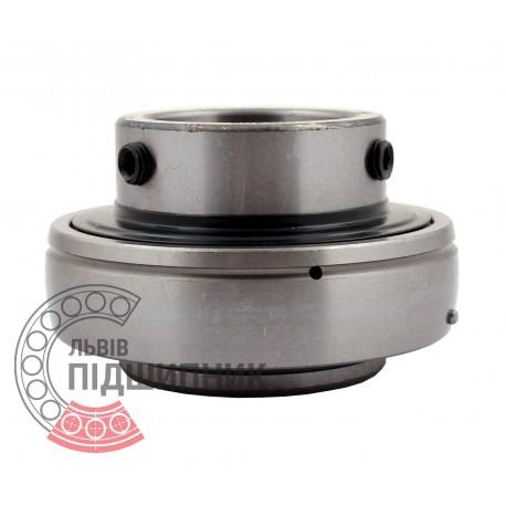 Insert ball bearing UC208 [CX]