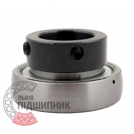 SA206 [CX] Radial insert ball bearing