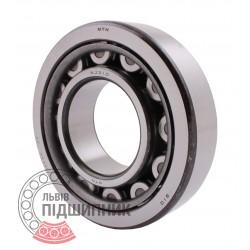 82827158 New Holland [NTN] Cylindrical roller bearing