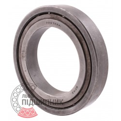 926722 Angular contact ball bearing for tractor T-180