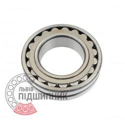 Spherical roller bearing 22208 CW33 [CX]