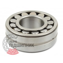 Spherical roller bearing 22208 CW33 [GPZ-9]