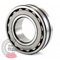22208 EW33J [ZVL] Spherical roller bearing