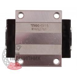 HSV15C1SS [THK] Linear bearing