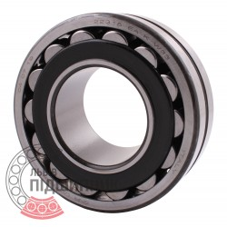 22315K EAKW33 [SNR] Spherical roller bearing