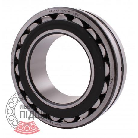 22222 EAKW33 [SNR] Spherical roller bearing