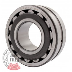 22310 EAW33 [SNR] Spherical roller bearing