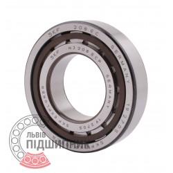 238963 Claas [SKF] Цилиндрический роликовый подшипник