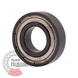 6002 ZZ ENC 330°C [BRL] Deep groove ball temperature bearing