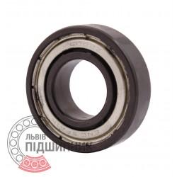 6002 ZZ ENC 270°C [BRL] Deep groove ball temperature bearing