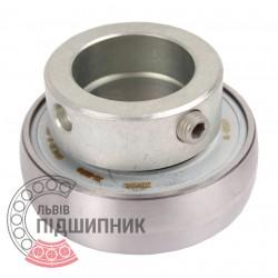 Radial insert ball bearing 0006104480 Claas - JD39103 John Deere - [INA]