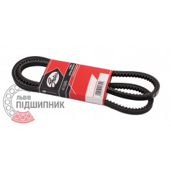AVX11-650 [Gates] V-belt