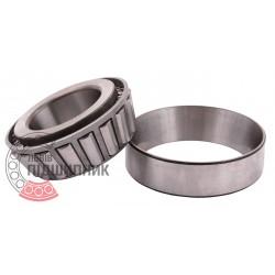 215808 Claas [NTN] Tapered roller bearing