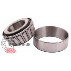 025150 Geringhoff, 233199 Claas [NTN] Tapered roller bearing