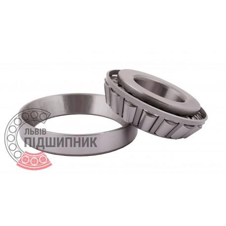 31309 А [ZVL] Tapered roller bearing