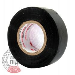 Electrical tape (3M) 20x0,019m, art. 61472