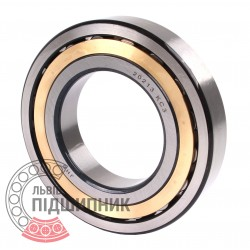 20213KC3 [JHB] Barrel roller bearing