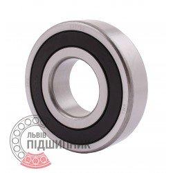 80320557 - 42449 - 210048 - NH - Deep groove ball bearing - [SNR]
