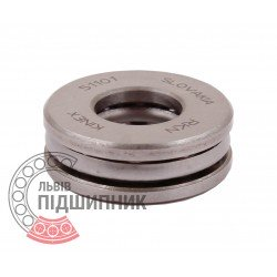 51101 [Kinex] Thrust ball bearing