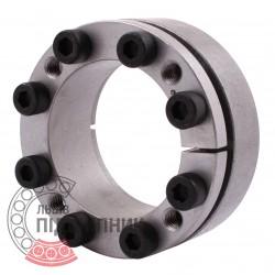 CAL6F60/90 SIT-LOCK® [SIT] Зажимна муфта с односторонньою конічною втулкою