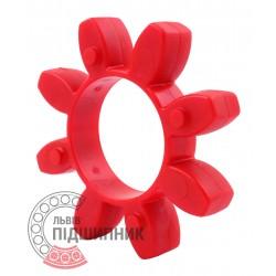 AR55/70R [SIT] Spider - Gear ring