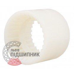 AD24 SITEX® [SIT] Polyamide sleeve