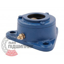 Bearing housing I-120014 [Neutral]