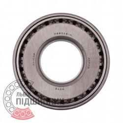 M88043/10 [Koyo] Imperial tapered roller bearing
