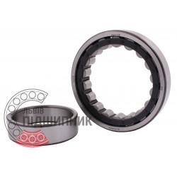 NU215 E [ZVL] Cylindrical roller bearing