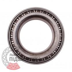 07910 [Febi] Tapered roller bearing